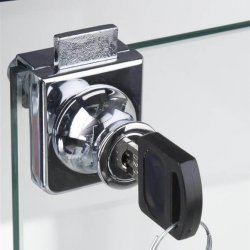 Glass-Display-Cabinet-Lock (2)