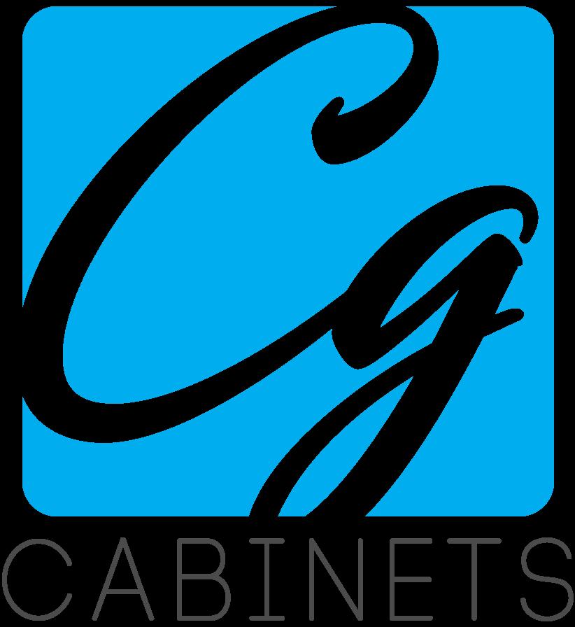 CG Cabinets